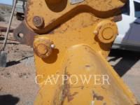 CATERPILLAR TRACK EXCAVATORS 314DLCR equipment  photo 12
