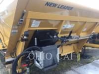 AG-CHEM SPRAYER L4330 MR equipment  photo 3