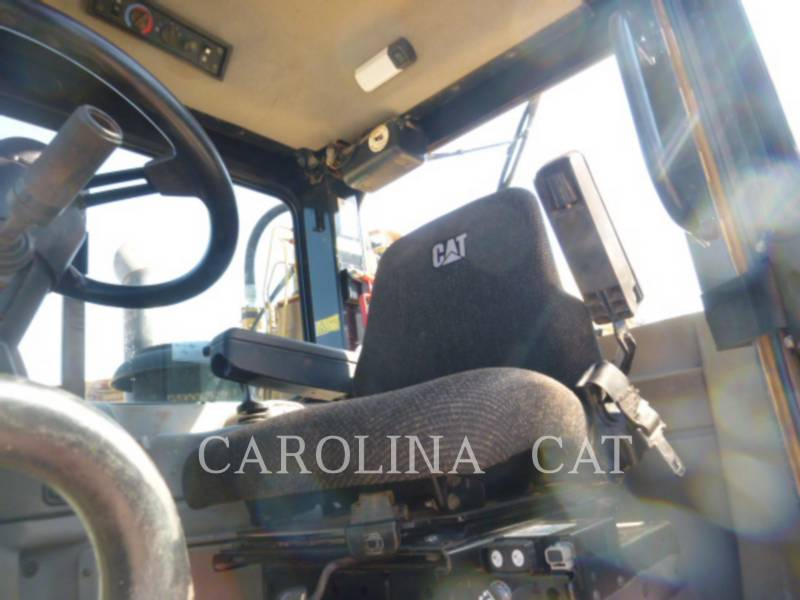 CATERPILLAR DECAPEUSES AUTOMOTRICES 621G equipment  photo 11