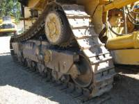 CATERPILLAR TRACTORES DE CADENAS D10T equipment  photo 18