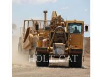 CATERPILLAR SCHÜRFZÜGE 657E equipment  photo 2