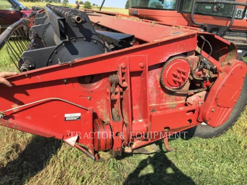 Carcasă ALTELE 8860 equipment  photo 10