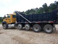 Equipment photo CATERPILLAR CT660S ON HIGHWAY TRUCKS 1
