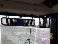 CATERPILLAR WALCE 815FII equipment  photo 7