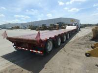 LOAD KING TRAILERS 605/7LFM-0F-SF equipment  photo 3