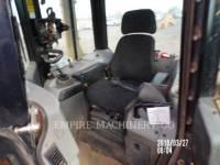CATERPILLAR TRACK TYPE TRACTORS D6N XL equipment  photo 4