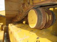 CATERPILLAR TRACTORES DE CADENAS D7E equipment  photo 16
