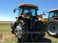 AGCO TRACTEURS AGRICOLES MT655C-4C equipment  photo 3