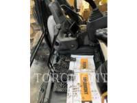 CATERPILLAR TRACK EXCAVATORS 345DL equipment  photo 7