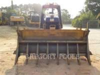 CATERPILLAR TRACTORES DE CADENAS D5K2 LGP equipment  photo 7