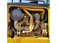 CATERPILLAR MOTOR GRADERS 14M equipment  photo 21