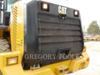 CATERPILLAR CHARGEURS SUR PNEUS MINES 950K equipment  photo 12