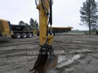 CATERPILLAR TRACK EXCAVATORS 308E2 CRCB equipment  photo 5