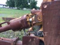 CATERPILLAR TRATORES DE ESTEIRAS D10R equipment  photo 19