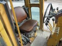 DRESSER NIVELEUSES DRESS 850 equipment  photo 18