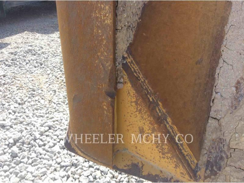 CATERPILLAR OFF HIGHWAY TRUCKS 773G equipment  photo 21