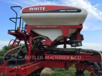 AGCO-WHITE PLANTING EQUIPMENT WP8816-30 equipment  photo 4