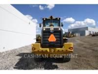 CATERPILLAR 轮式装载机/多功能装载机 938M equipment  photo 6