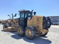 CATERPILLAR NIVELEUSES 140M2AWDT equipment  photo 4