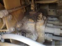 CATERPILLAR TRACTORES DE CADENAS D5ML equipment  photo 12