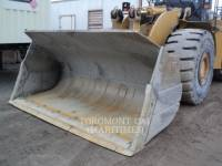 CATERPILLAR WHEEL LOADERS/INTEGRATED TOOLCARRIERS 980 H equipment  photo 4