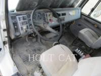 FREIGHTLINER WASSER-LKWS FL106 equipment  photo 7