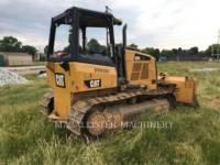 Caterpillar TRACTOARE CU ŞENILE D5K2XL equipment  photo 4