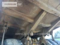 CATERPILLAR WOZIDŁA TECHNOLOGICZNE 773B equipment  photo 19