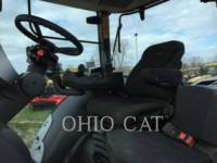 AGCO-CHALLENGER TRACTEURS AGRICOLES MT665D equipment  photo 14