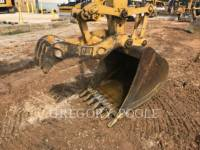 CATERPILLAR トラック油圧ショベル 312E L equipment  photo 12