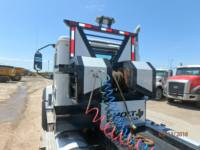 CATERPILLAR ON HIGHWAY TRUCKS CT660S equipment  photo 5
