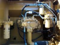CATERPILLAR トラック油圧ショベル 329D equipment  photo 11