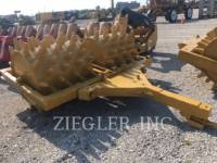 MISCELLANEOUS MFGRS VERDICHTER DD4048 equipment  photo 3