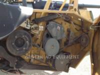 LEXION COMBINE HEADERS F535 equipment  photo 10
