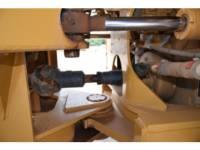 CATERPILLAR ホイール・ローダ/インテグレーテッド・ツールキャリヤ 950 H equipment  photo 22