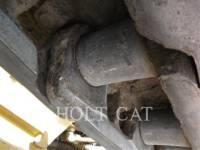 CATERPILLAR TRACTORES DE CADENAS D6N XL equipment  photo 7