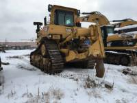 CATERPILLAR TRATTORI CINGOLATI D9RLRC equipment  photo 4