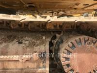 CATERPILLAR TRACK EXCAVATORS 320E L equipment  photo 18