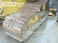 CATERPILLAR TRACK TYPE TRACTORS D6TM equipment  photo 9