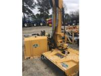 Equipment photo DIAMOND BOOM MOWER HERRAMIENTA DE TRABAJO - SEGADORA 1