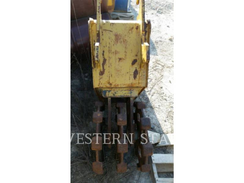 OTHER US MFGRS WT - BUCKET BKT ROLLER equipment  photo 1