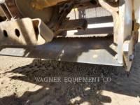 Caterpillar TRACTOARE-SCREPERE CU ROŢI 613C equipment  photo 15
