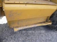 CATERPILLAR BACKHOE LOADERS 420EST equipment  photo 9