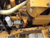 CATERPILLAR CARGADORES DE RUEDAS 962G II equipment  photo 7