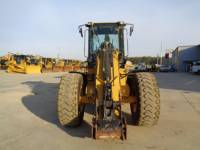CATERPILLAR CARGADORES DE RUEDAS 930H equipment  photo 8