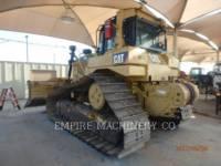 Caterpillar TRACTOARE CU ŞENILE D6TVP equipment  photo 3