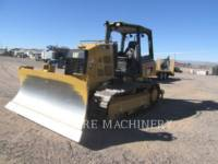 CATERPILLAR TRATTORI CINGOLATI D5K2XL equipment  photo 4