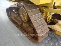 CATERPILLAR KETTENDOZER D6TXL equipment  photo 13