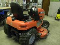 SIMPLICITY AG TRACTORS 2027 equipment  photo 3