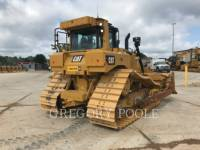 CATERPILLAR CIĄGNIKI GĄSIENICOWE D6T equipment  photo 5